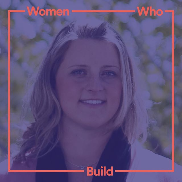 Another awesome woman you will see at our Summit is ⚡️Jill Krishnamurthy⚡️, the CEO of @duovenues. Jill has a background in finance, operations, (former VP of finance & operations @mandukayoga), and venture capital. We are so excited to have Jill on our panel of judges for the pitch competition that will take place after the business innovation workshop. **Workshop is sold out, but you can still register for the lunch + keynote address!**