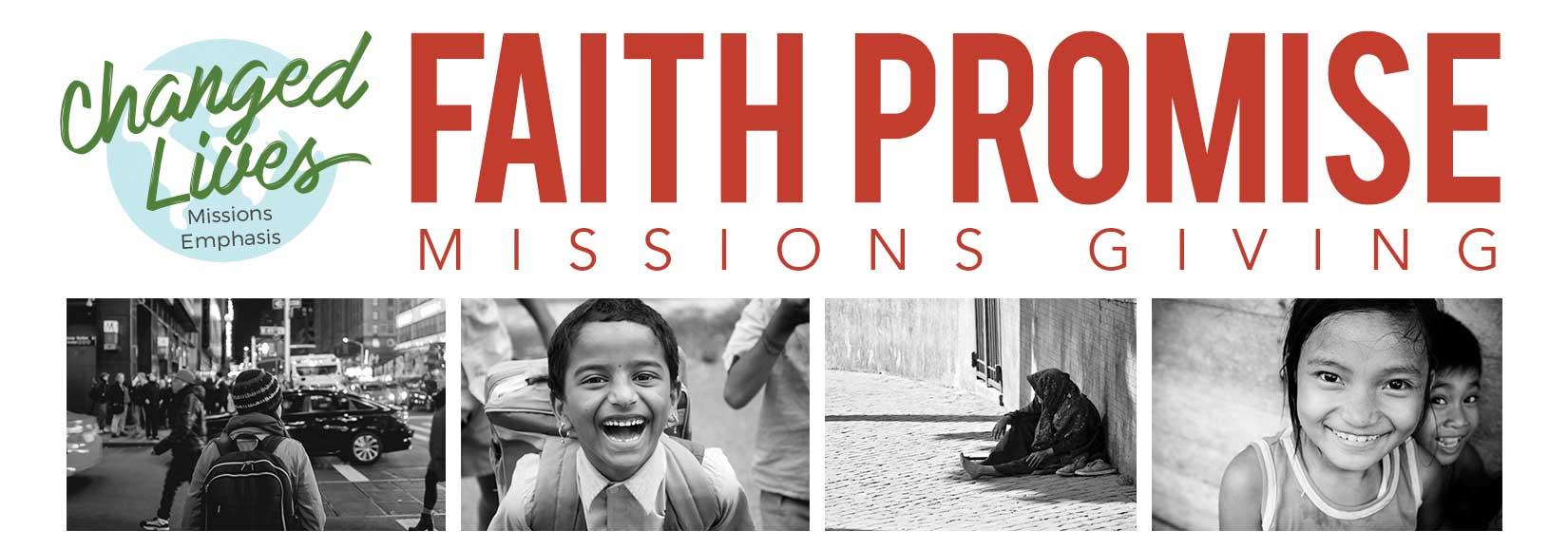 faith_promise-heading-web.jpg