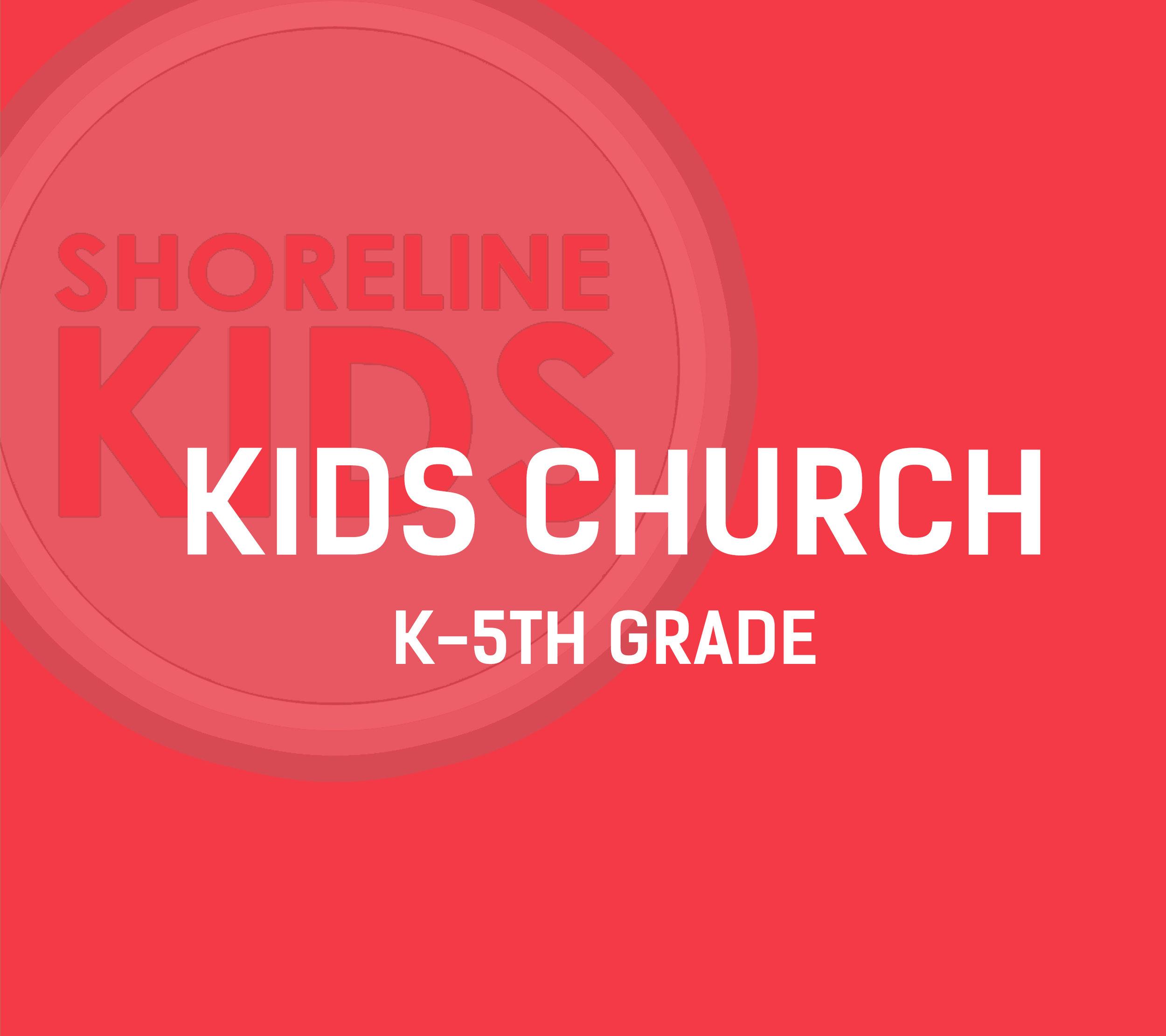 Kids Church BUTTON.jpg