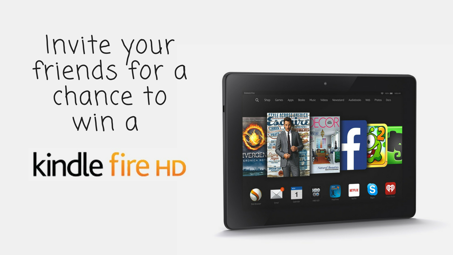 Win a Kindle Fire HD.png