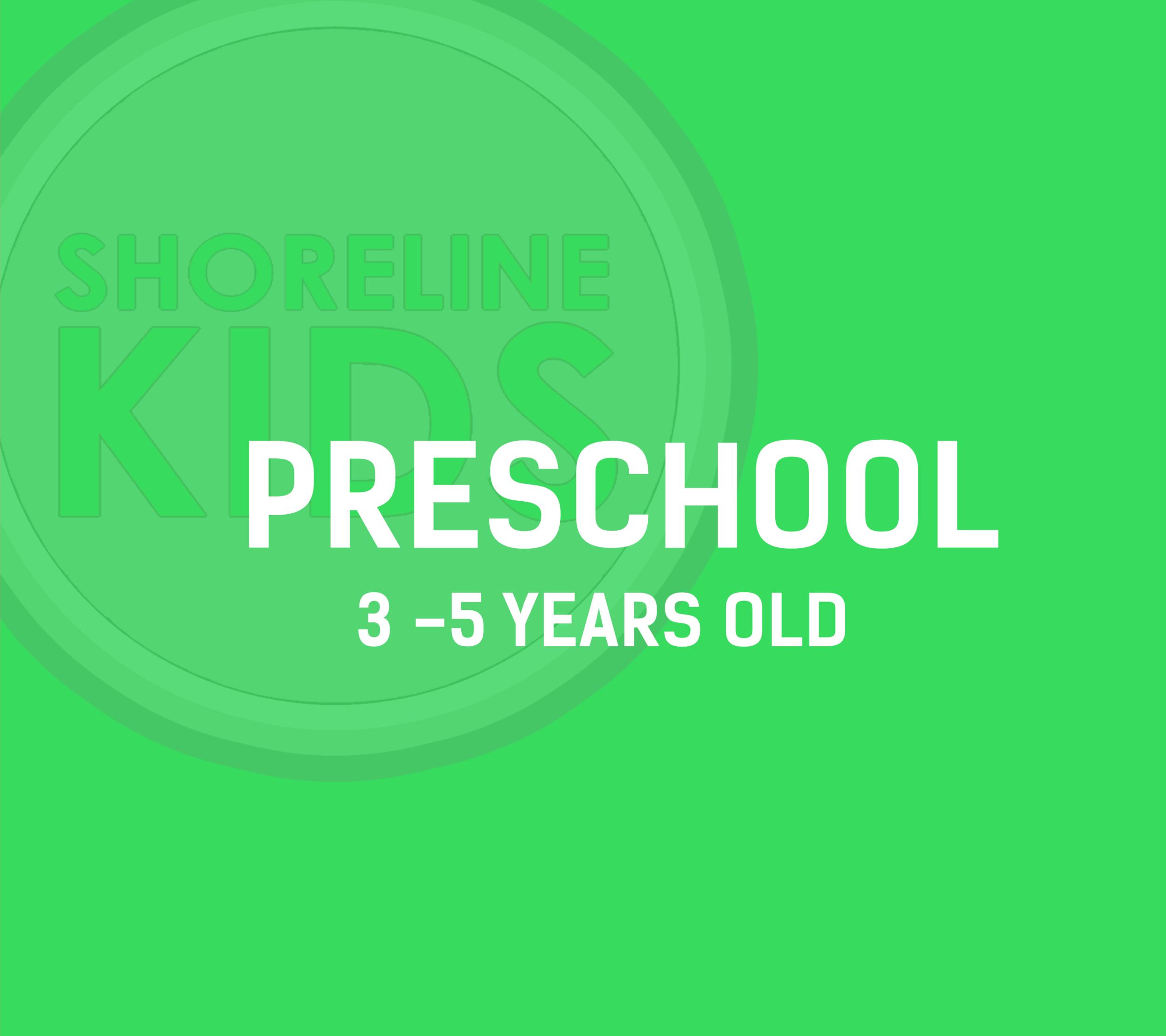 Preschool button 3-5.png