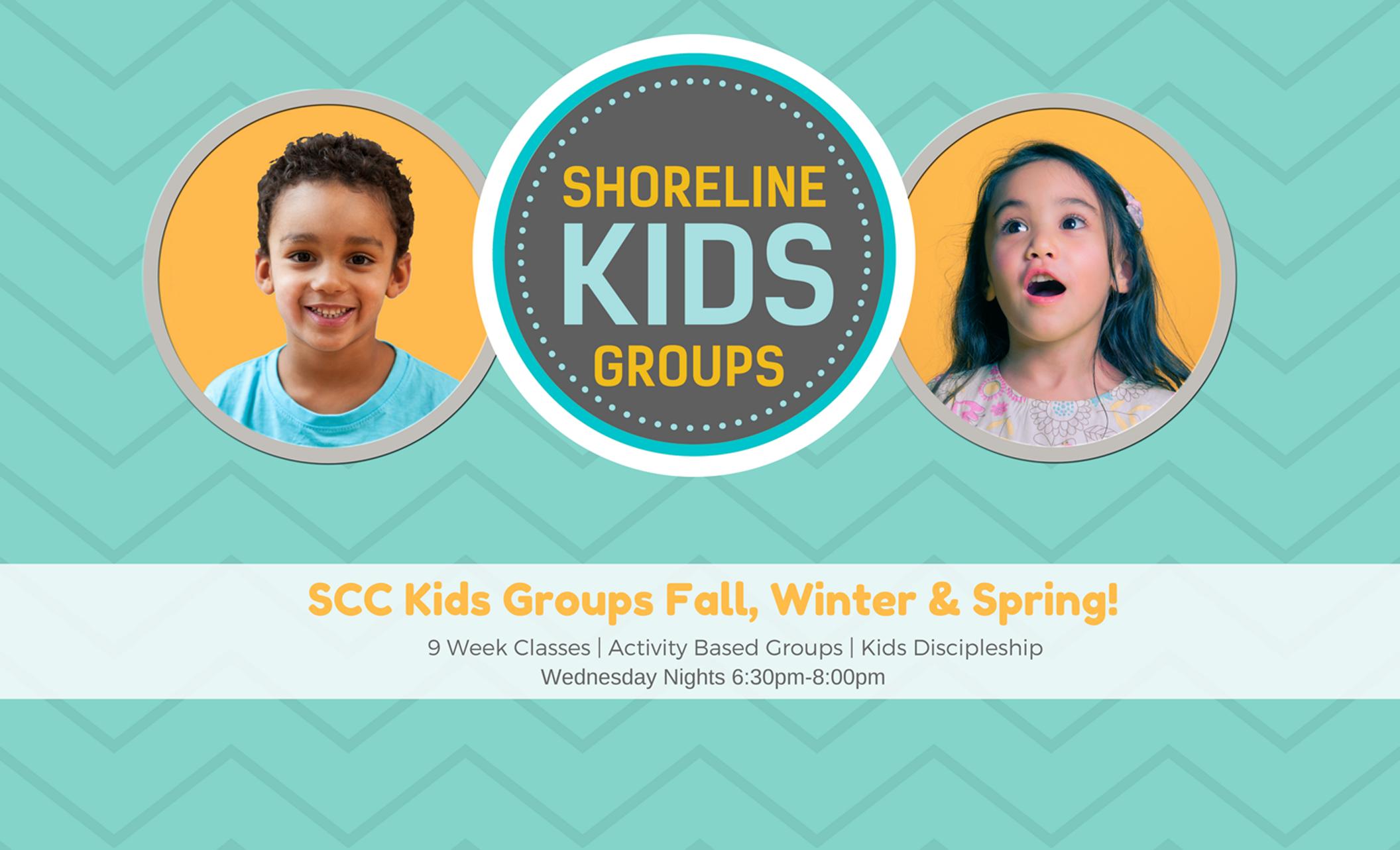 SCC Kids Group website.png