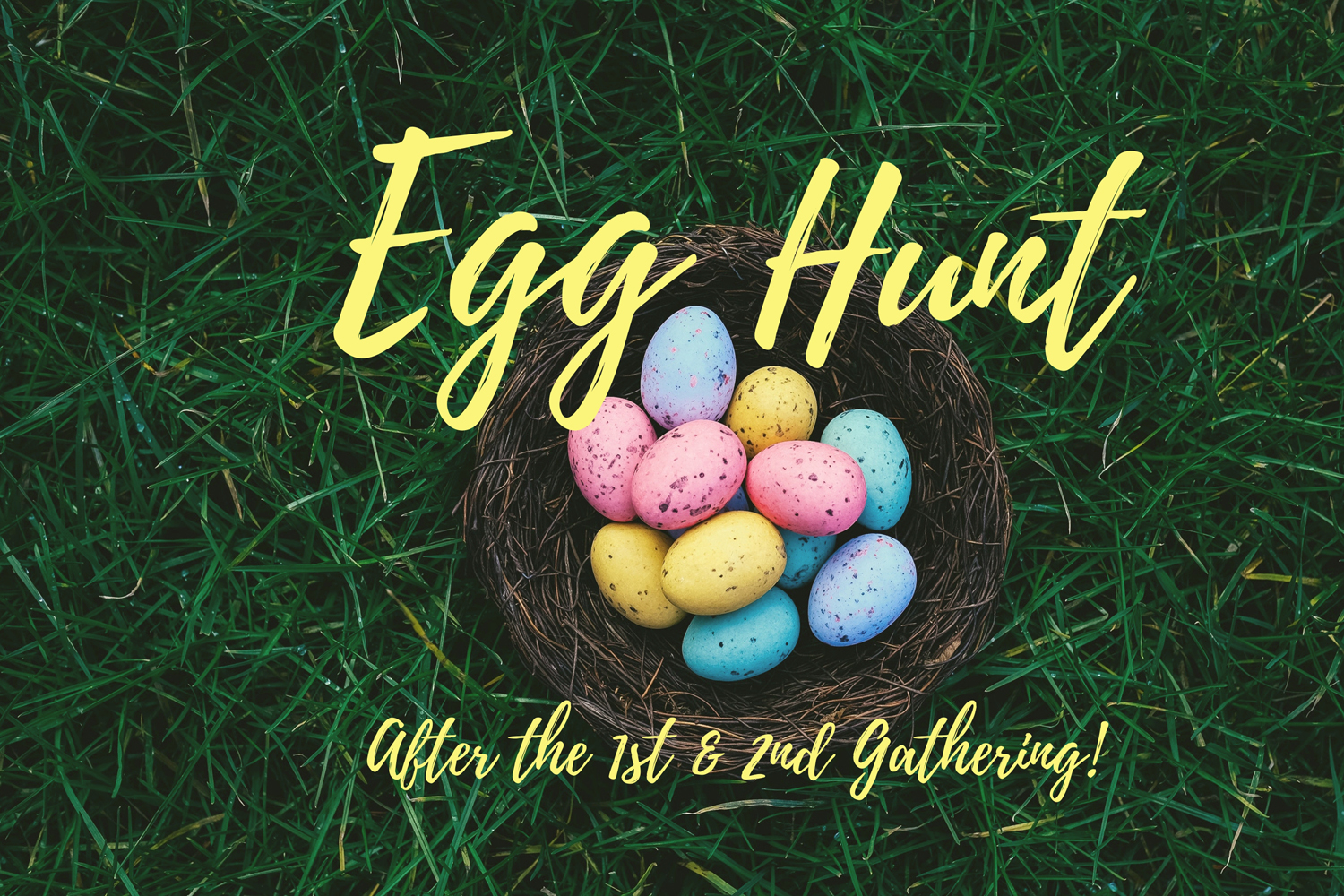 Easter_Egg_Hunt mail chimp.jpg