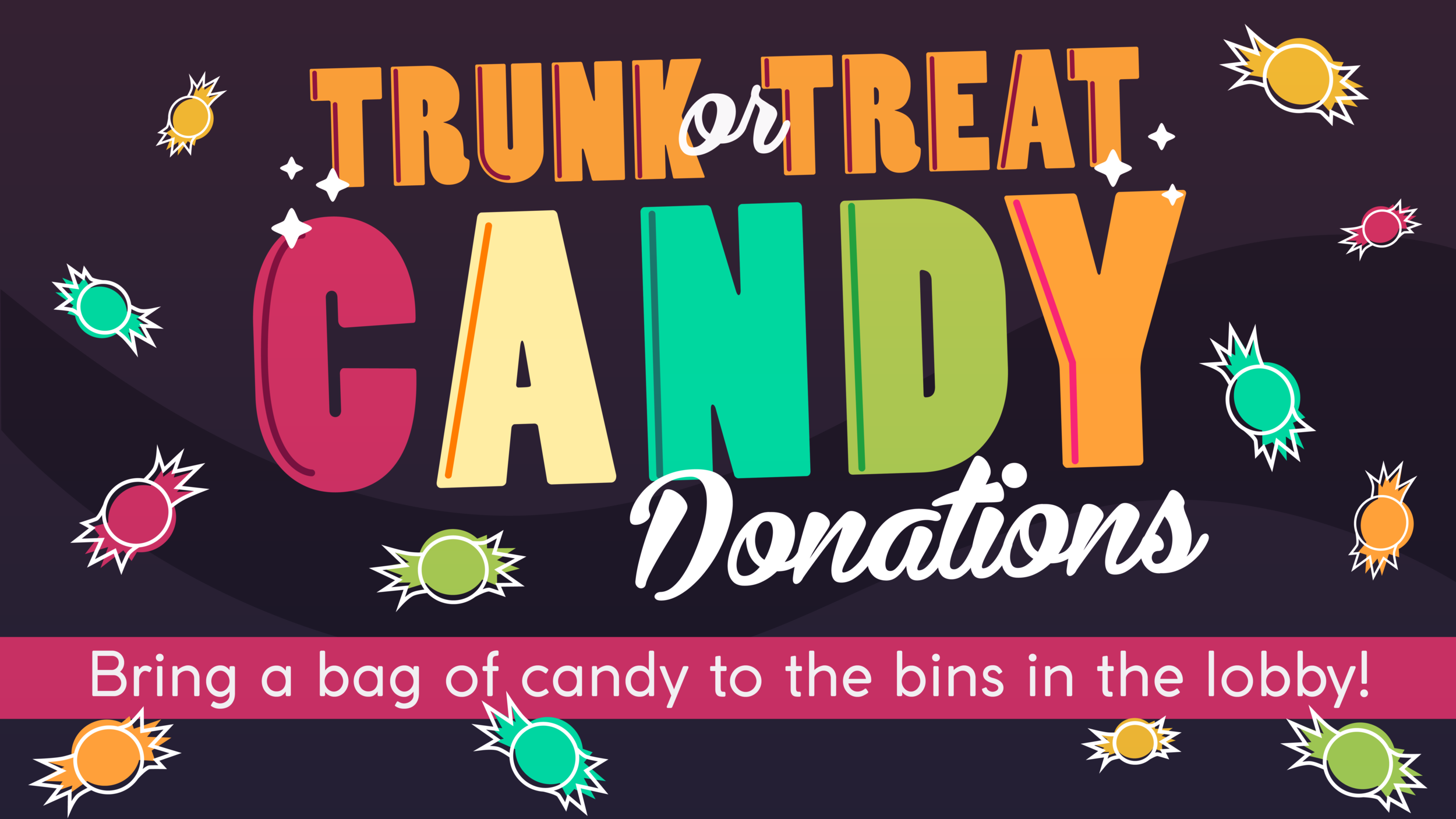 trunk.treat.candy.donations.png