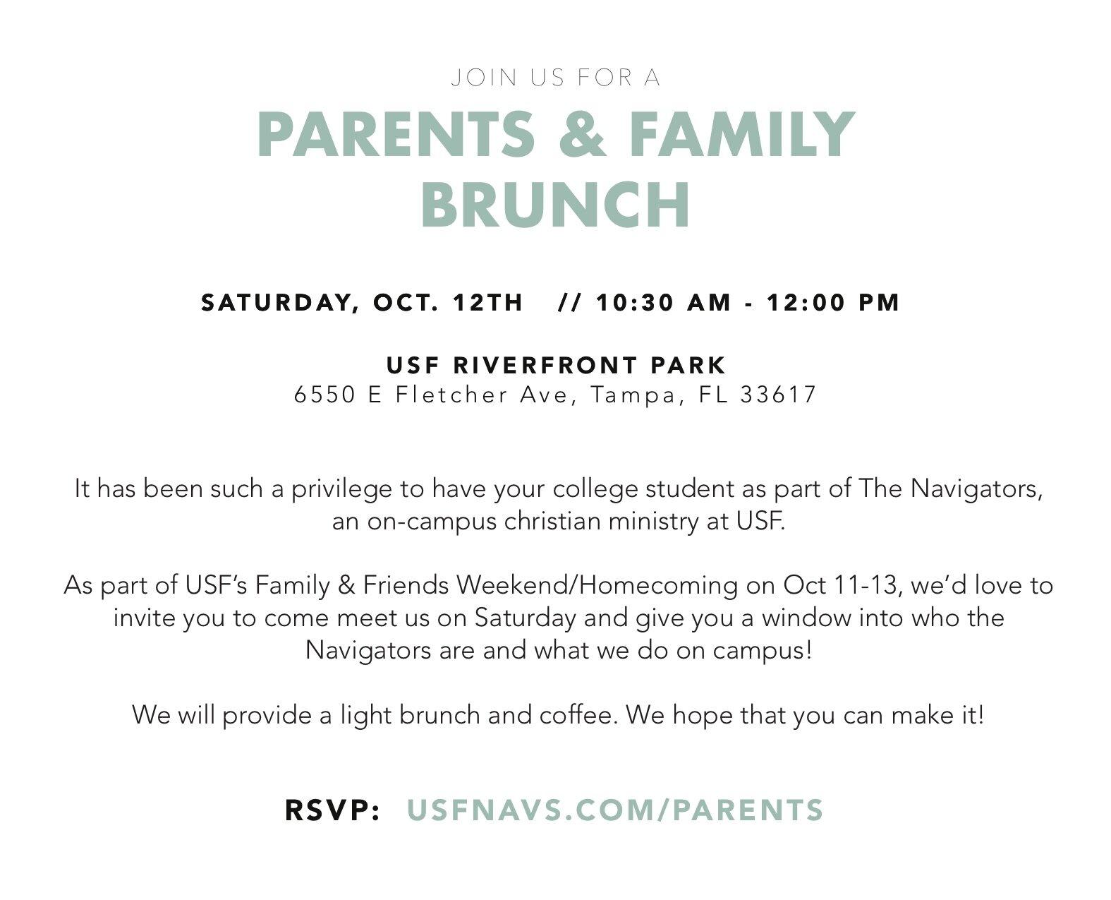 Parents & Family Breakfast Invite.jpg