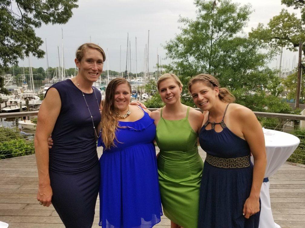 women alumni 1.jpeg