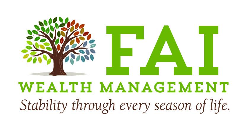 FAI Logo_Full Color w Tag.jpg