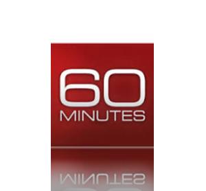 60_min_logo-270x250.png