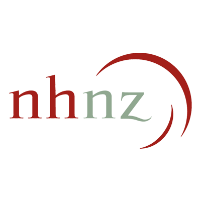nhnz.png
