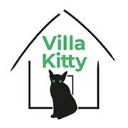 villa kitty.png