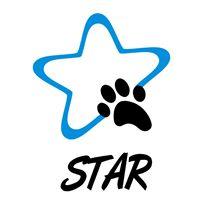 star logo.jpg