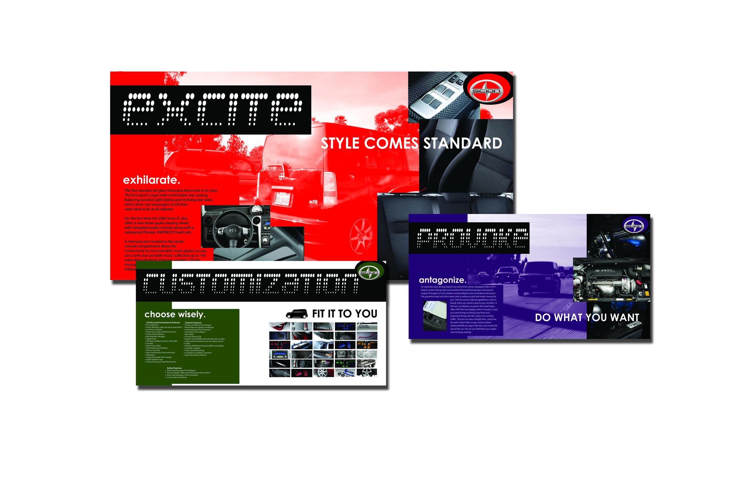Scion Brochure 2nd webpage copy.jpg