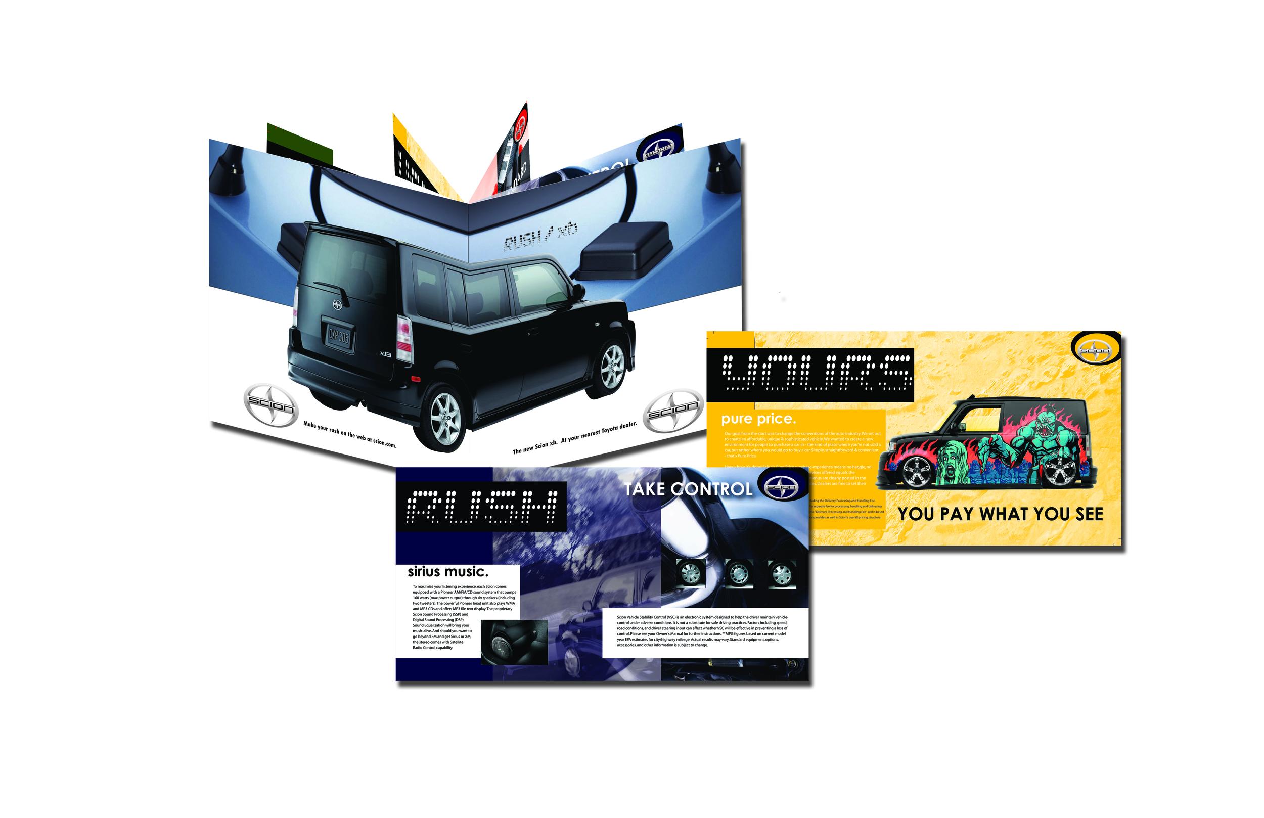 Scion Brochure 1st webpage copy.jpg
