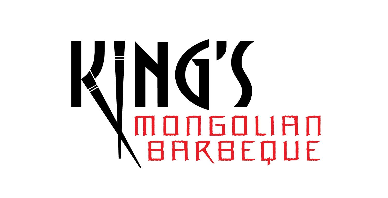 KINGS_LOGO.jpg