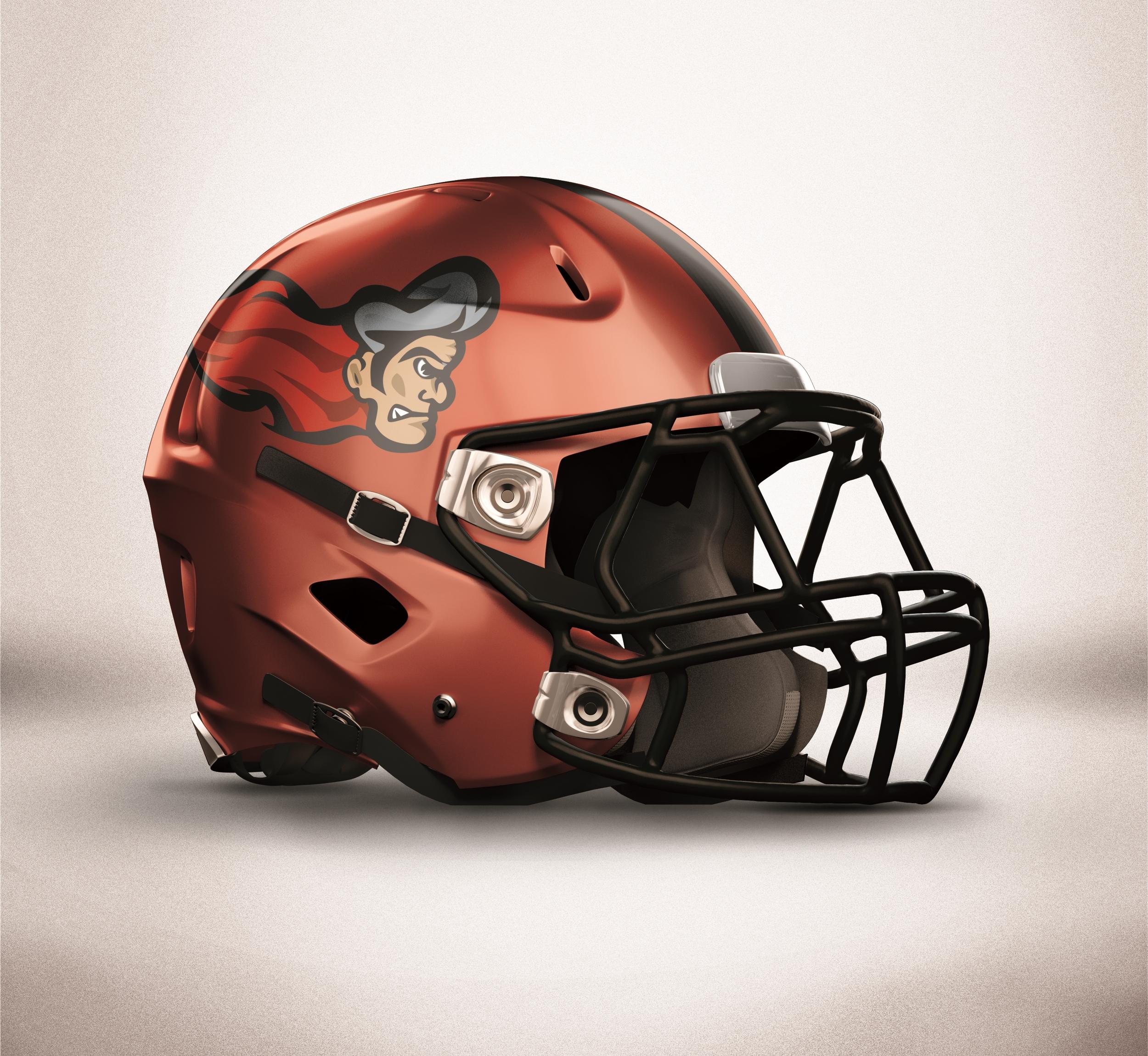 football helmet mockup brighter.jpg