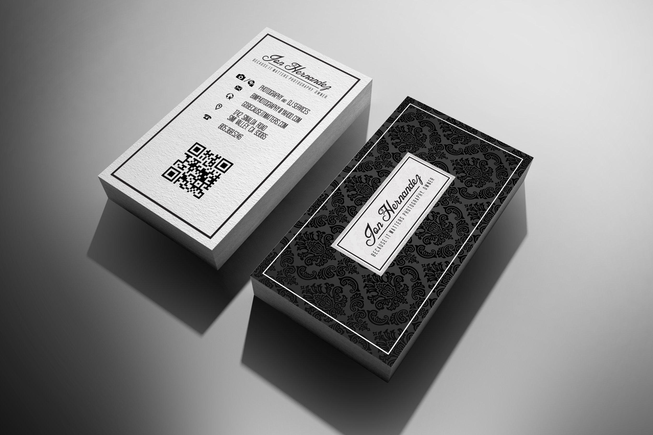 Jon Hernandez Card.jpg