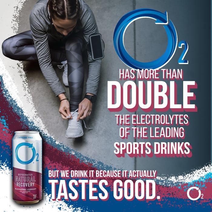 O2-Tastes.png