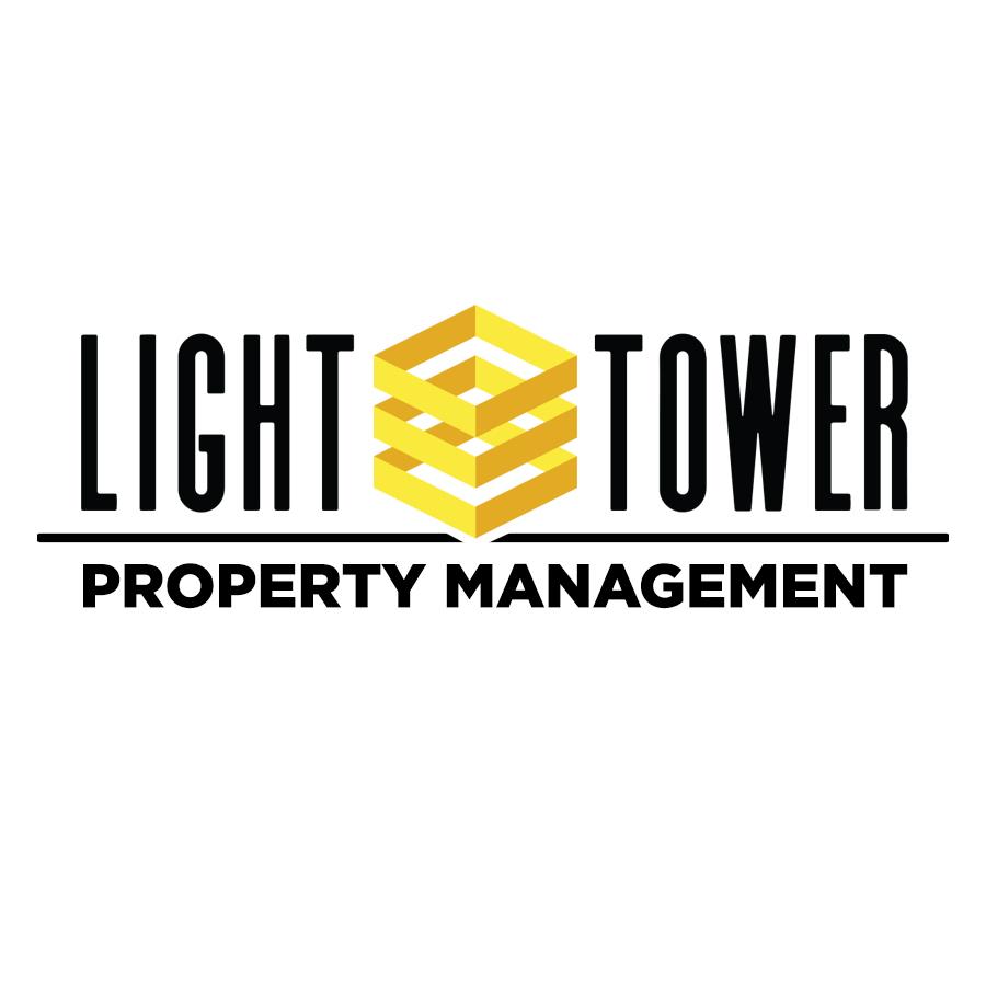 LightTowerProp.jpg