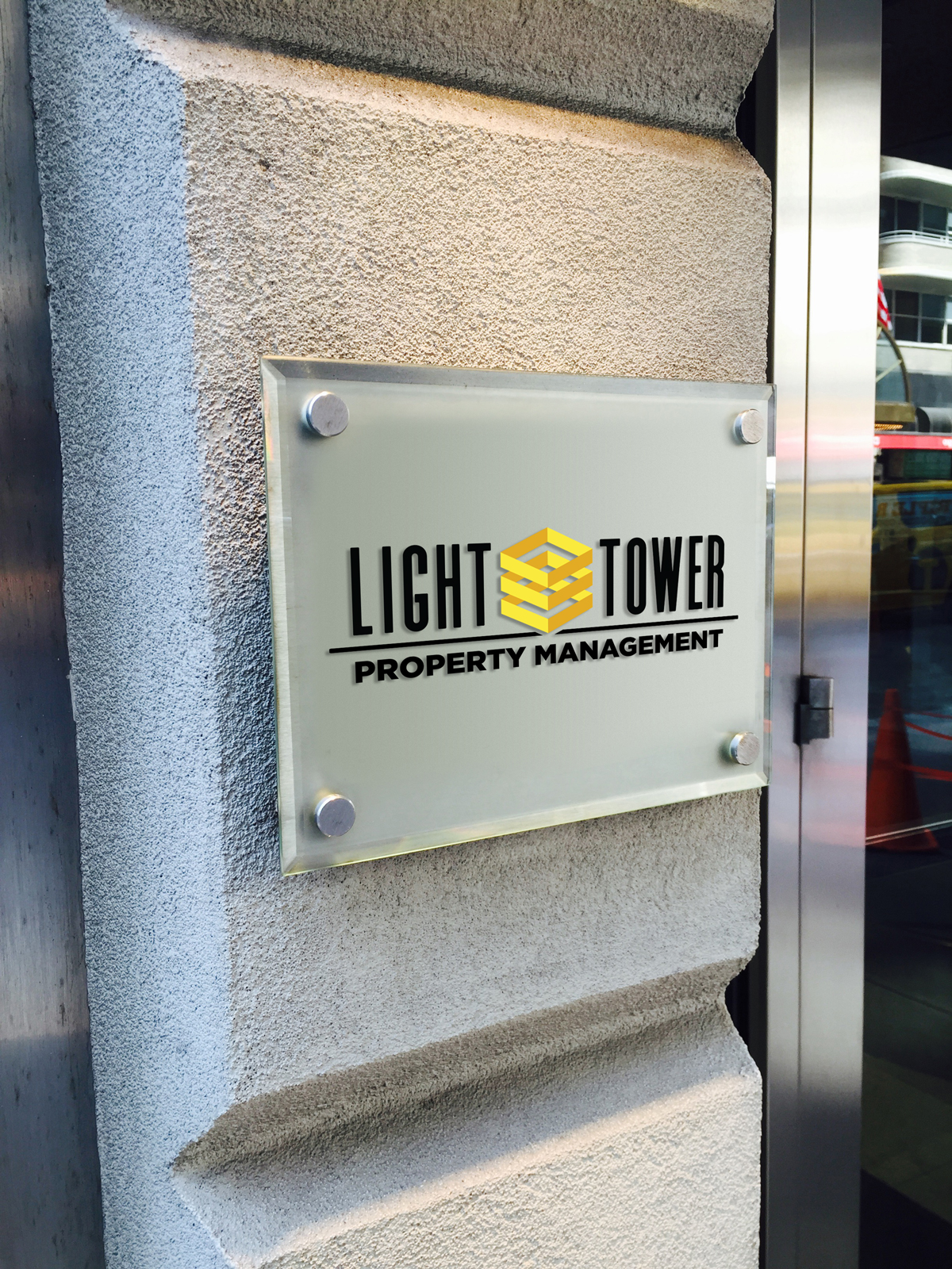 Outdoor-signage-LightTower-Property.jpg