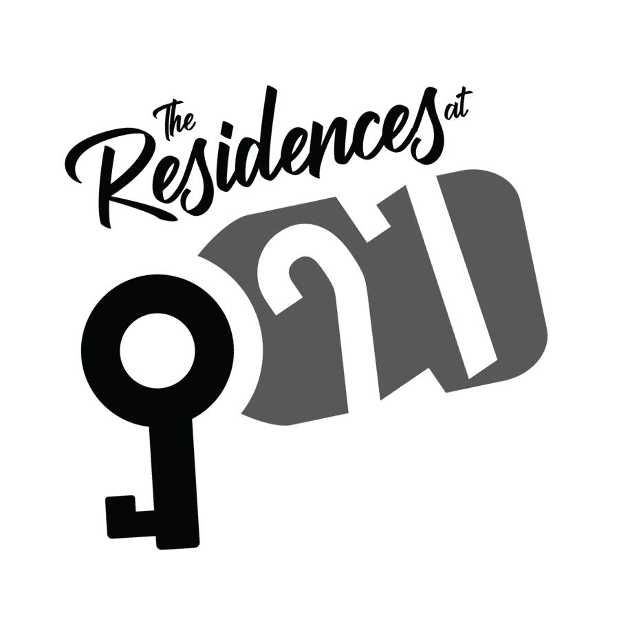 Residences-927.jpg