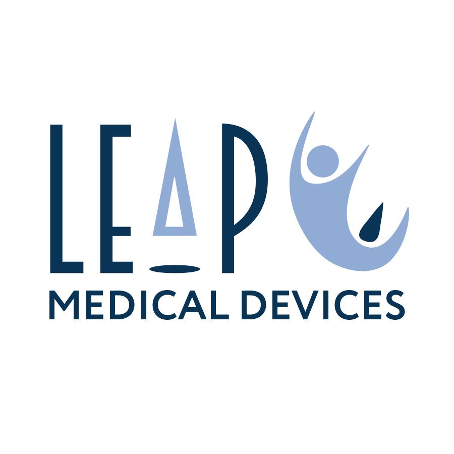 LeapMedicalDevicesLogo.jpg