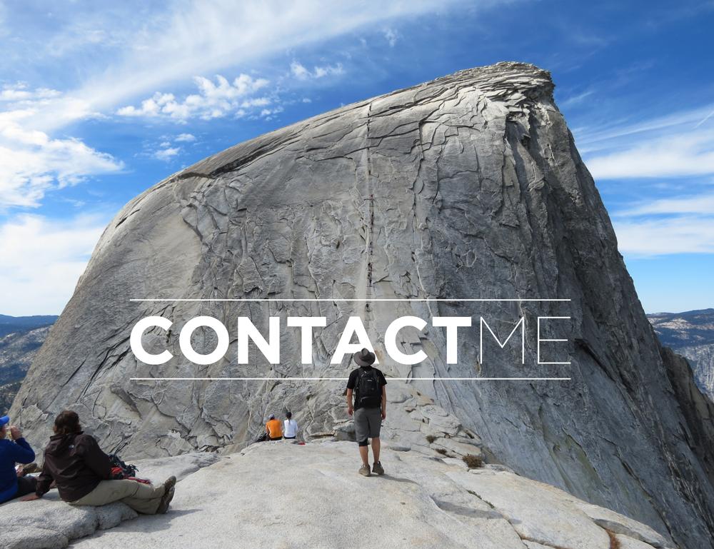 Contact-Me-Mountain.jpg