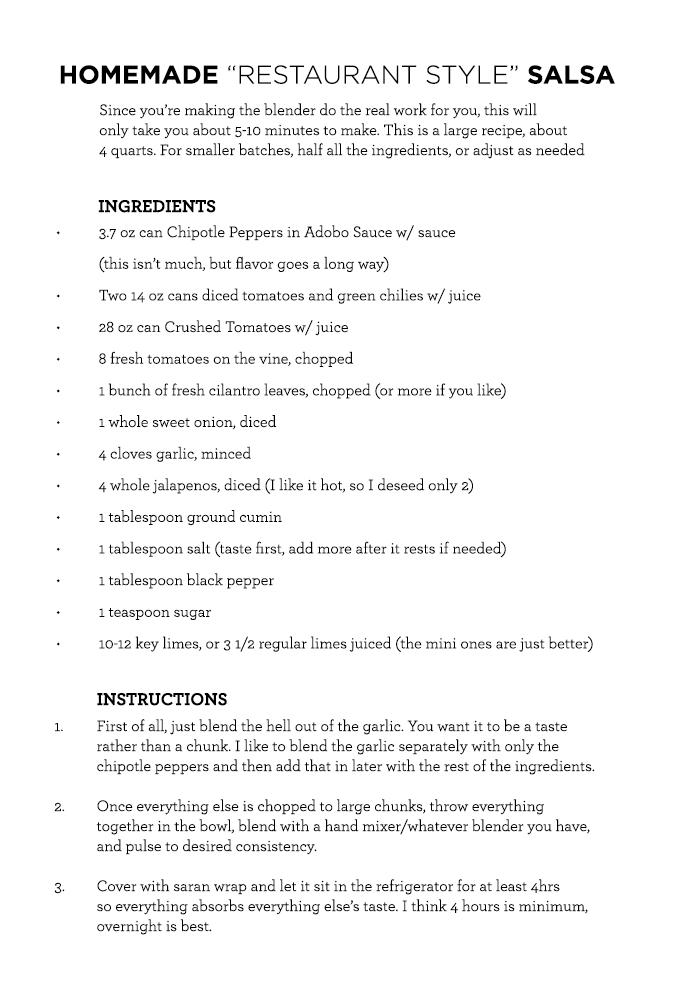 FreshHomemade-Salsa-Recipe.jpg