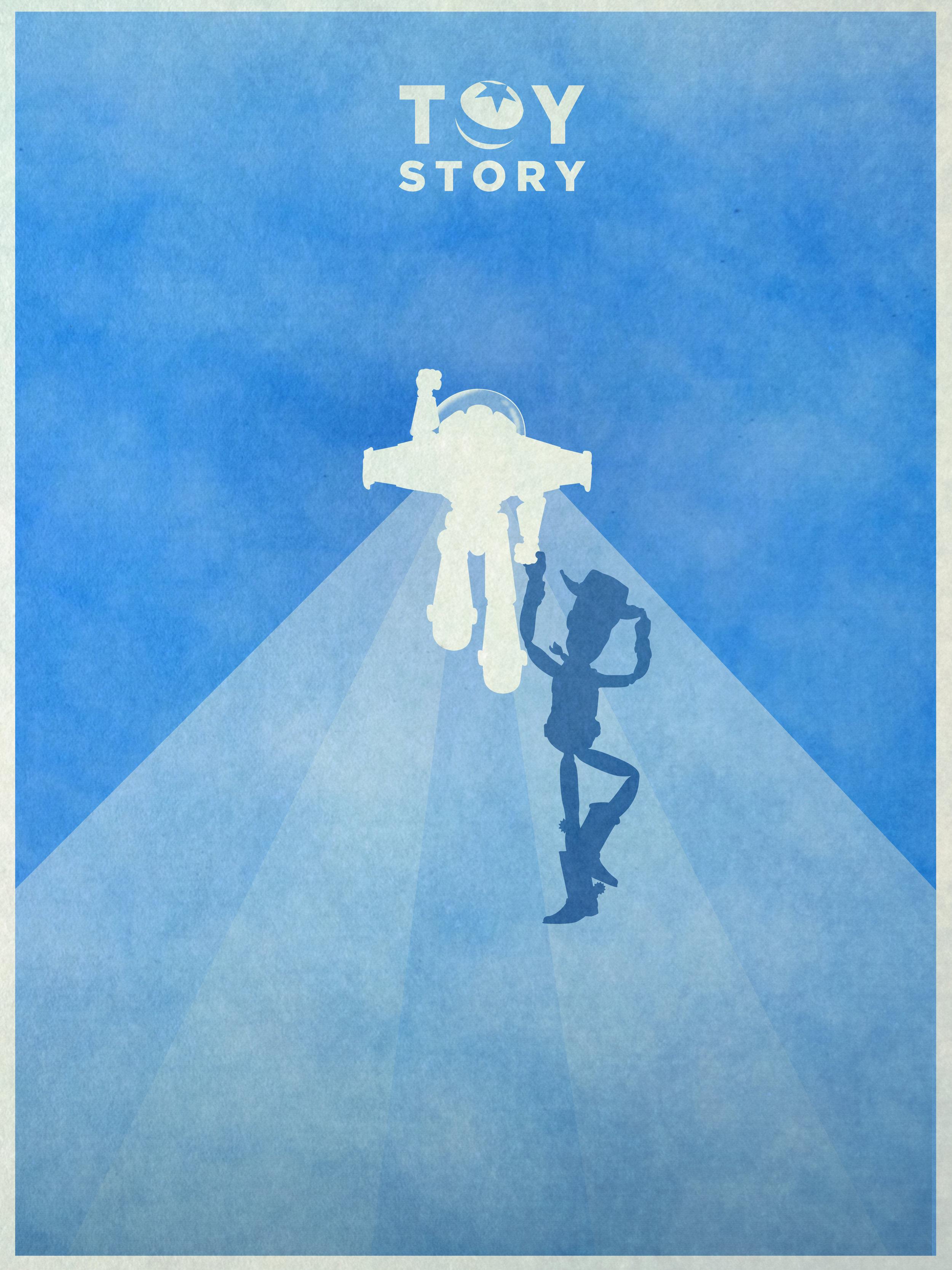 Toy-Story-1.jpg