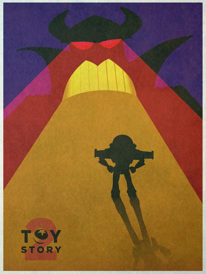 Toy-Story-2.jpg