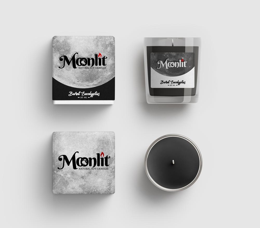 Moonlit-Logo-New-Mockup.jpg
