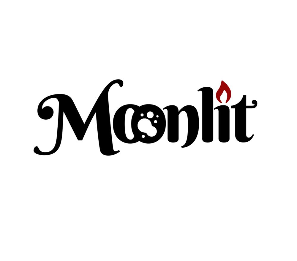 Moonlit-Logo-New.jpg
