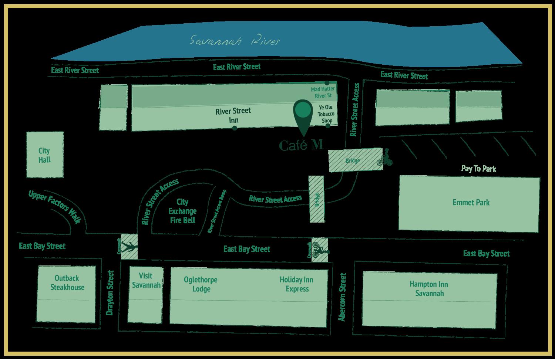 CafeM-Map.png