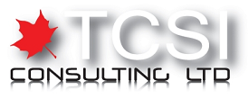TCSI_small.png