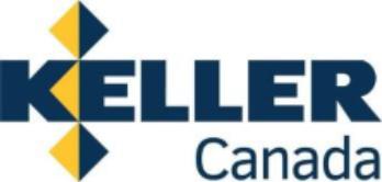 Keller Canada Logo.png
