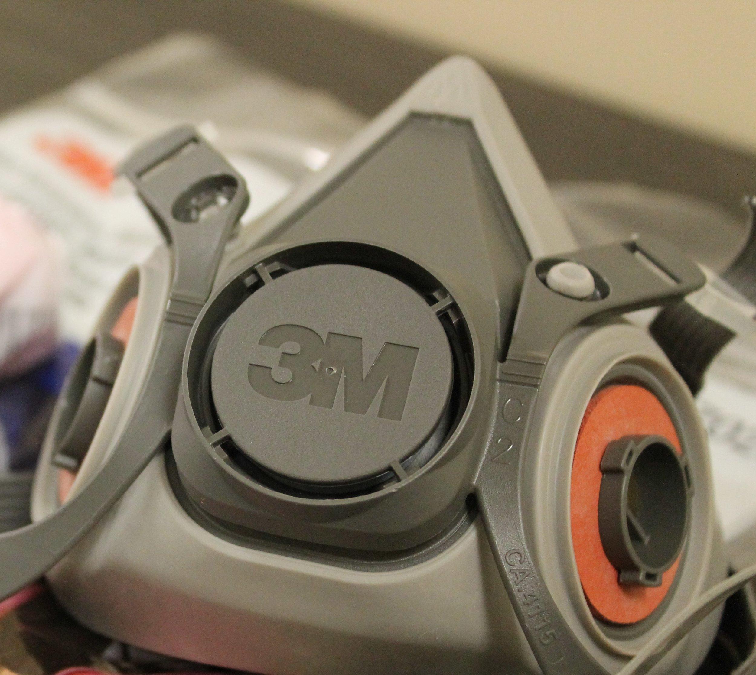 Respirator fit mask.jpg