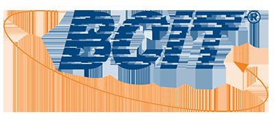 bcit-logo (1).png