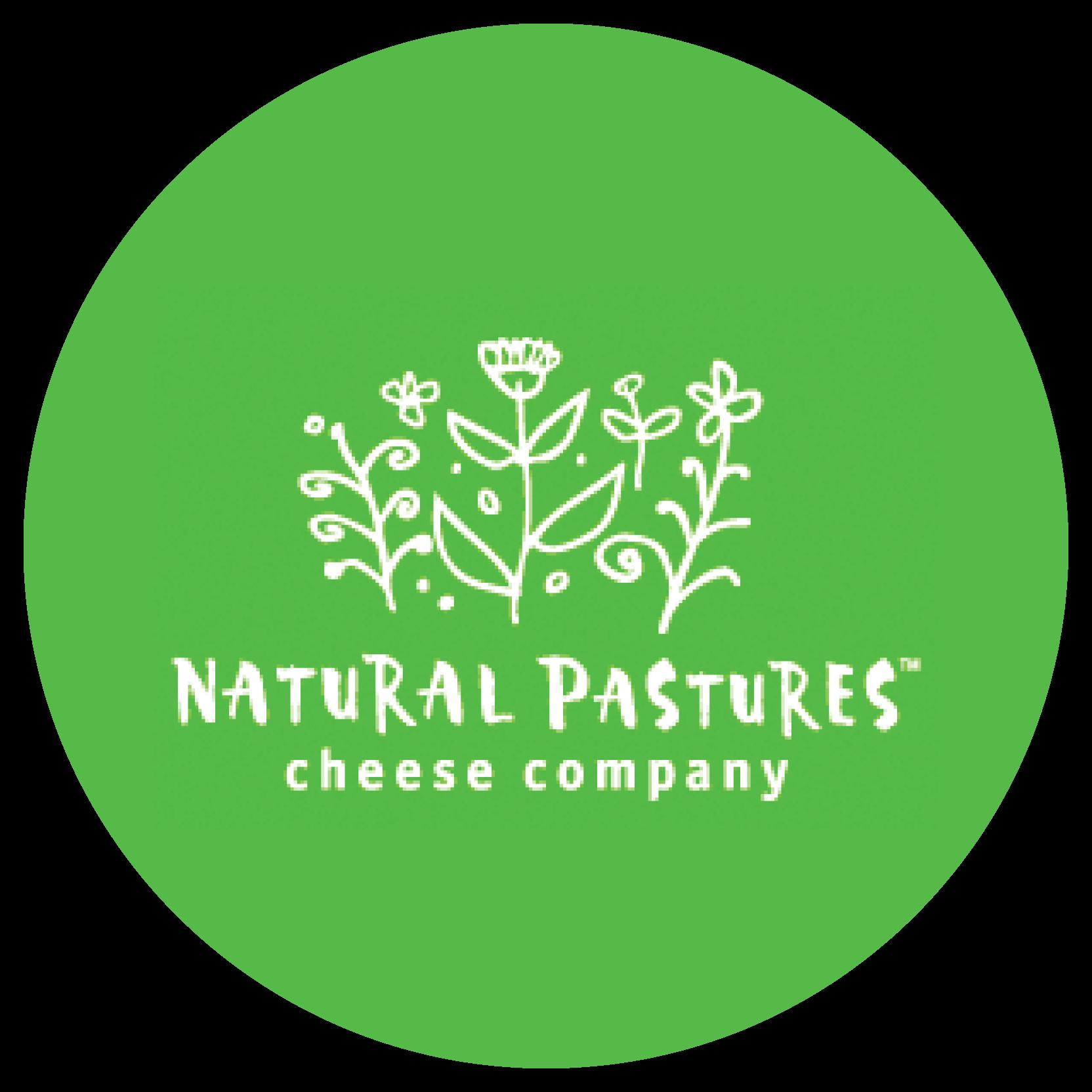 natural pastures cheese.png