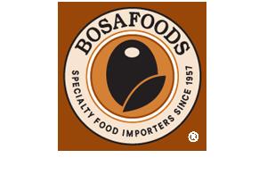 bosa foods.png