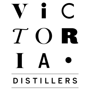 vic distillers.png