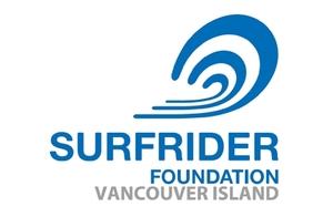 Surfrider VI logo.jpg