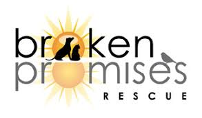 Broken Promises Rescue logo.jpeg