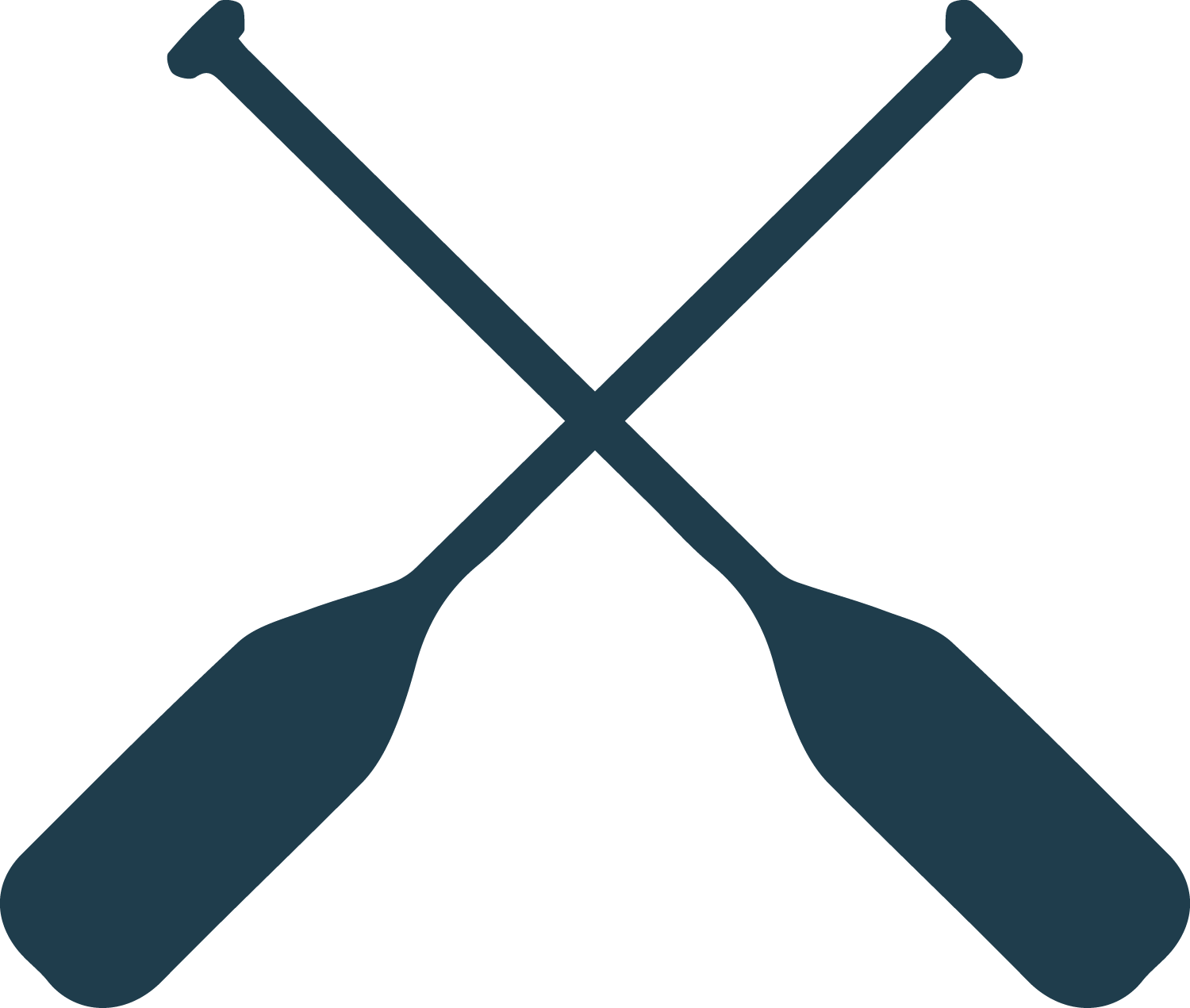 paddles_blue.png