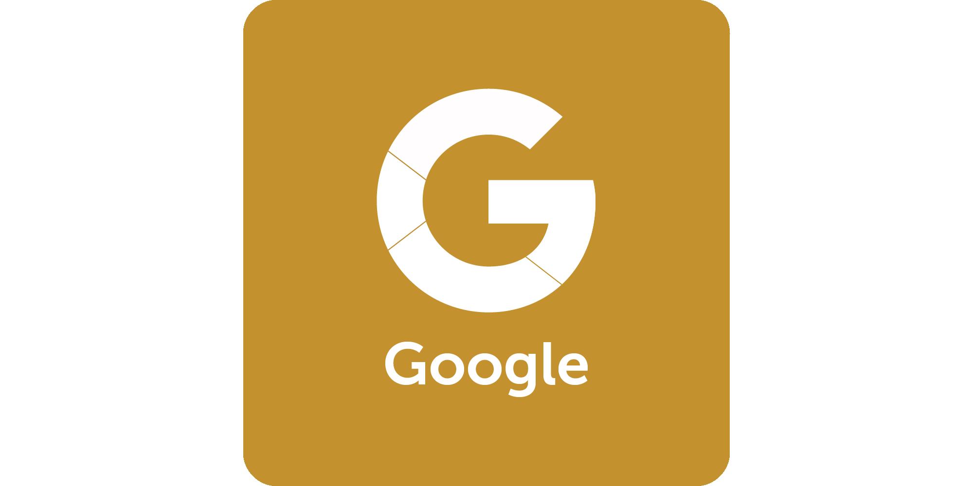 Google_Canoe.png