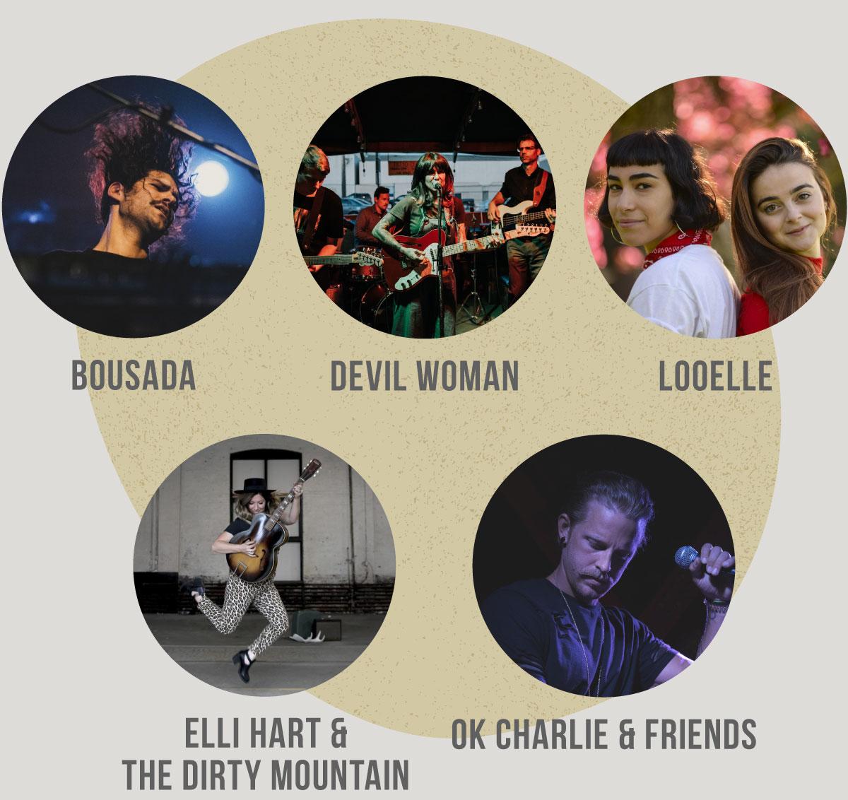 five--artists.jpg