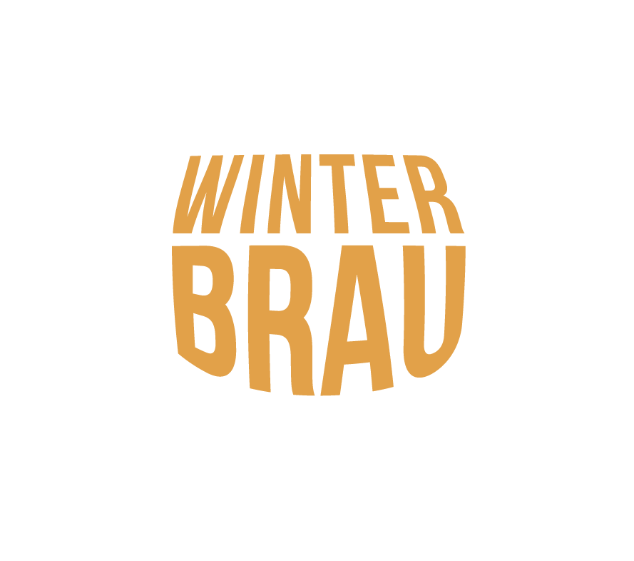 Winterbrau_2019_website_logo2.png