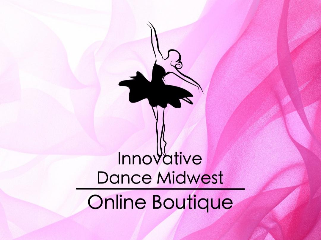 IDMW+Website+Online+Boutique+2.jpg