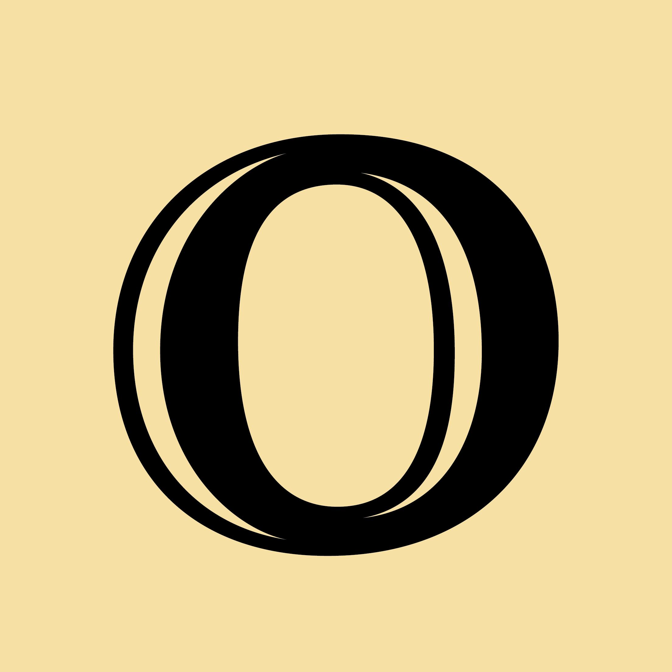 oral_logos-02.png