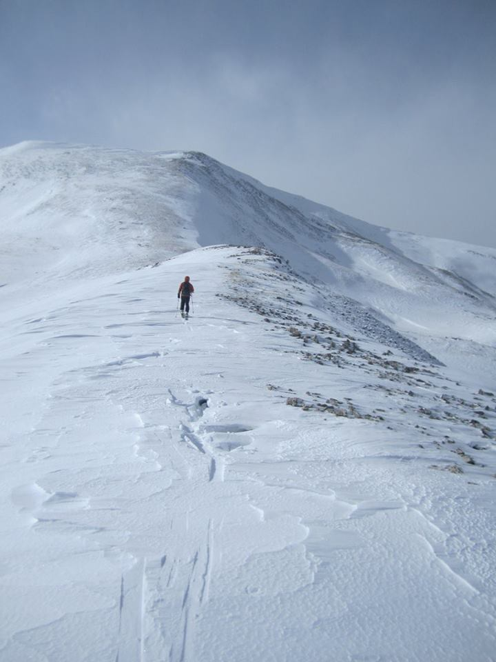 alone to the summit.jpg