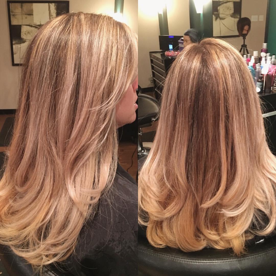 Salon Oz Bedford Ma Hair Design