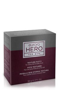 hero for men putty.jpg